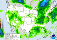 Click to view WPC's QPF for Days 1-5
